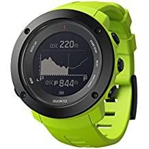 Suunto Ambit3Vertical Reloj GPS