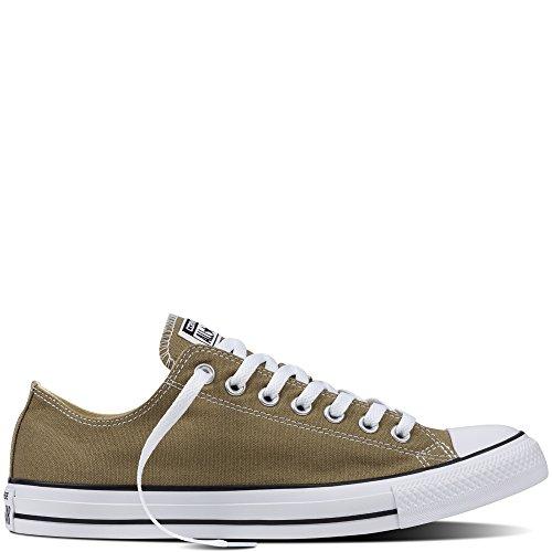 converse-chuck-taylor-all-star-fresh-colors-unisexe-sneaker-jute-415
