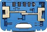 BGS 8501   Remachadora de cadenas de distribución