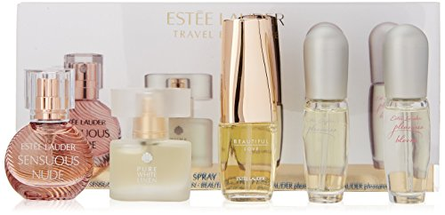estee-lauder-travel-exclusives-5-piece-purse-spray-miniature-collection-5-piece-set-by-estee-lauder