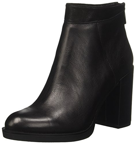 Lumberjack Penelope, Chelsea Boots Femme