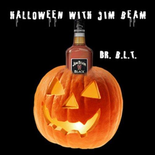 halloween-with-jim-beam