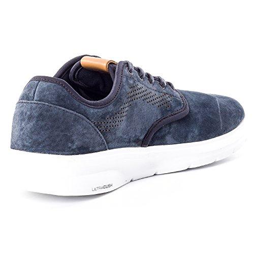 Vans M Iso 2, Sneaker uomo Blue