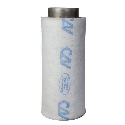 CAN Lite 08-350-425 600 Filter - 150/475 (6 Zoll) 600m³/hr