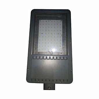 Generic 18-Watt LED Street Light (Cool Day Light)