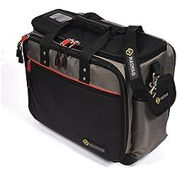 C.K MAGMA MA2639 Techniker Tasche Max 500 x 360 x 400 mm