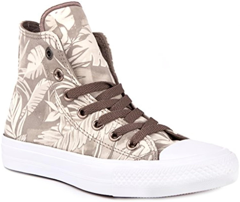 Etnies JAMESON 2 W'S - Zapatillas De Skate de cuero mujer -