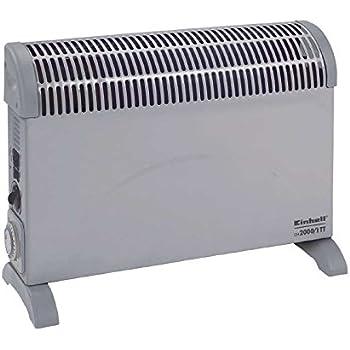 heizger t mit frostw chter stufenloser thermosteuerung 2000w konvektor heizer radiator heater. Black Bedroom Furniture Sets. Home Design Ideas