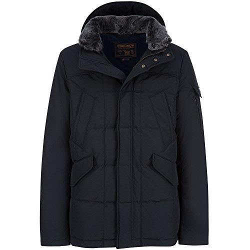 woolrich-blizzard-jacket