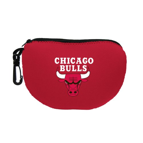 nba-chicago-bulls-grab-bag-purse-red