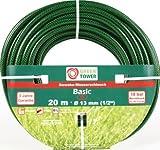 Wasserschlauch Basic 19 mm