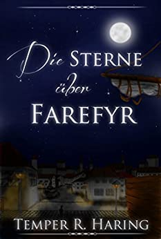 Die Sterne über Farefyr