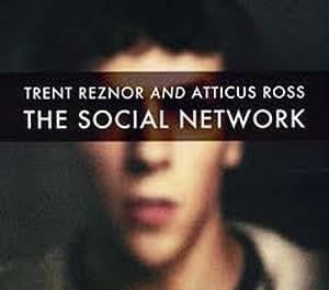 Social Network [Score Edition]