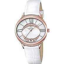 Jaguar reloj mujer Trend Clair de Lune J804/1