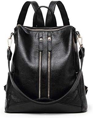 AINIOSHIM Zaino femminile Star con con con lo stesso paragrafo Borse a spalla Nuove borse di moda | Vendendo Bene In Tutto Il Mondo  | Acquisti online  | Prezzo speciale  | Funzionalità eccellenti  | Vogue  | Moda moderna ed elegante  b74cab