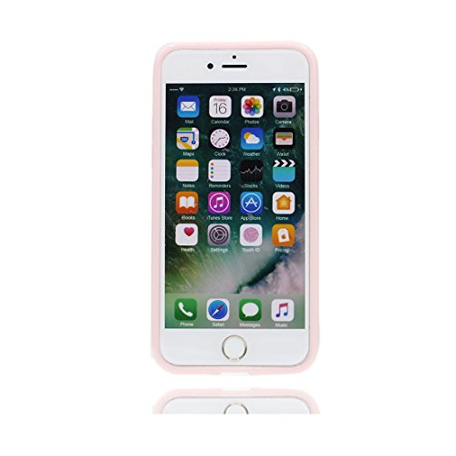 3817eaa166aa1 Custodia iPhone 7 Plus