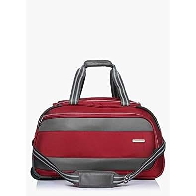 Wanderer Desinger Fur Handbag Limited Edition