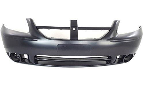new-evan-fischer-eva17872021686-capa-certified-front-bumper-cover-primed-direct-fit-oe-replacement-f