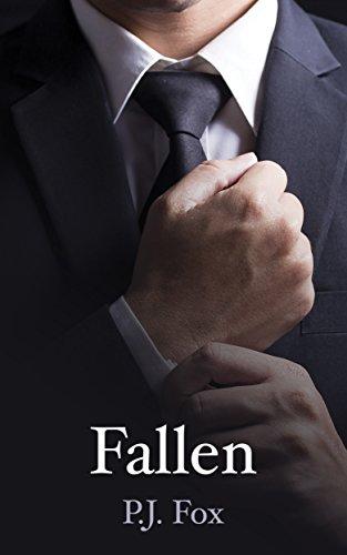 Fallen by [Fox, P.J.]