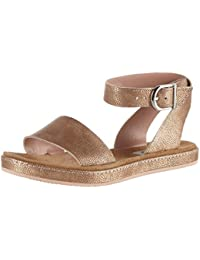 c2dfc4c26d6 Gold Women s Fashion Sandals  Buy Gold Women s Fashion Sandals ...