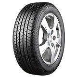 Bridgestone Turanza T005-45/225/45/R17 91V - B/A/71dB - Sommerreifen (Autovetture)