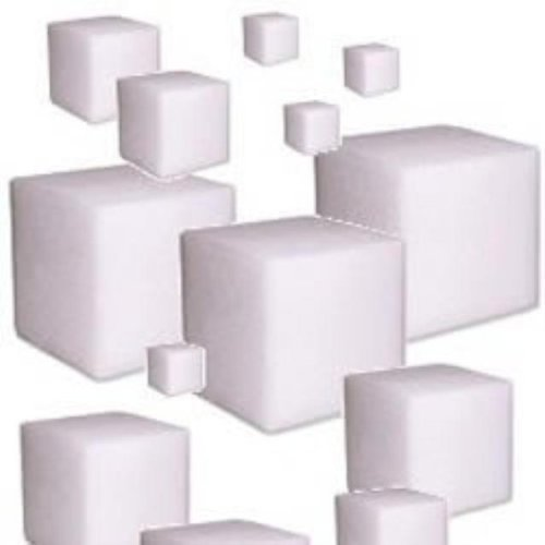 polystyrene-cubes-1040mm-pack-of-100