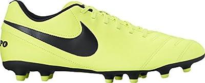 Nike 819233-004, Zapatos de Fútbol Hombre