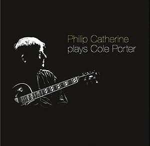 Porter, Cole : Plays Cole Porter