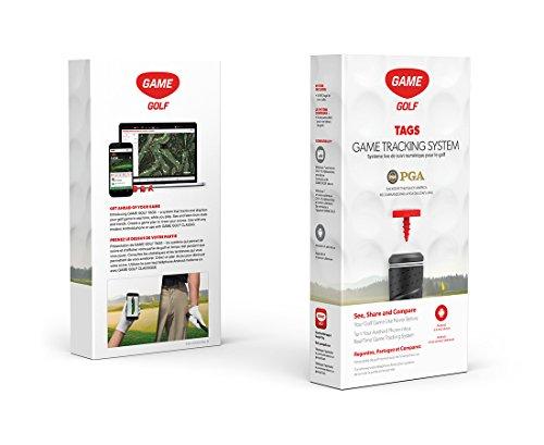 Golf Buddy Voice Gps Entfernungsmesser Mit Armband : Lanpangzi sport freizeit u e golf zubehör geräte gps