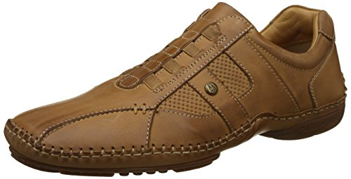 Hush Puppies Men's Cash Shoe Loafers