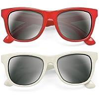276e1055ec74cd Amazon.fr   lunettes de soleil Chicco - Ajouter les articles non en ...