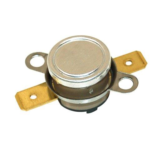 Hoover Candy Geschirrspüler unteren Korb Rad Montage