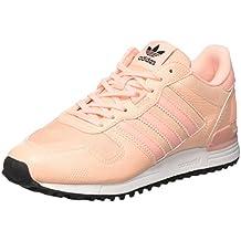 best sneakers 636d2 90180 adidas ZX 700, Sneaker Donna