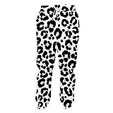 Pantalones de leopardo: los mejores productos de 2019