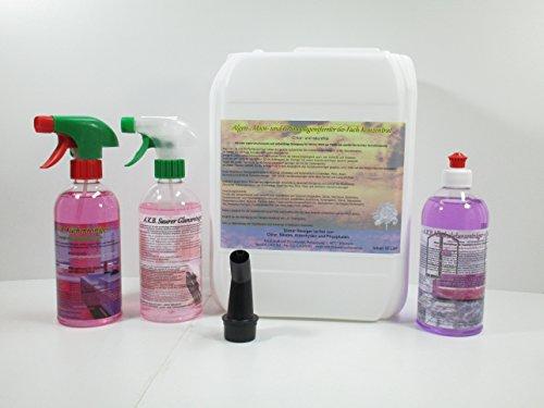 akb-eliminador-de-algas-musgo-antimoho-60-de-compartimento-vollkonz-entrat10-0579-10-l-3-muestras-li