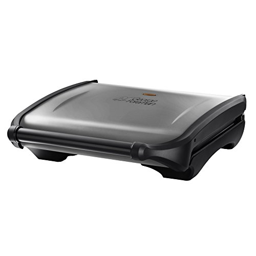 george-foreman-entertaining-7-portion-grill-19932-silver