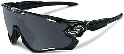 OAKLEY Hombre 9290 Gafas de sol