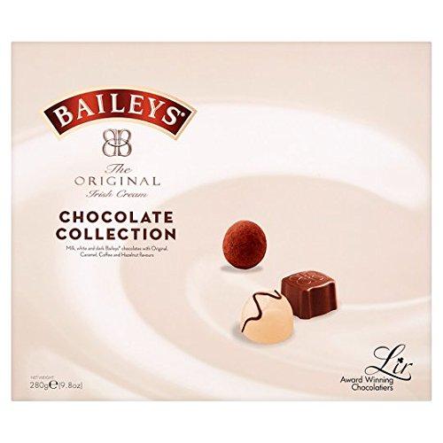 baileys-chocolat-collection-280g