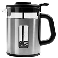 OXO Good Grips Easy Clean French Press Coffee Maker - 4 Cup