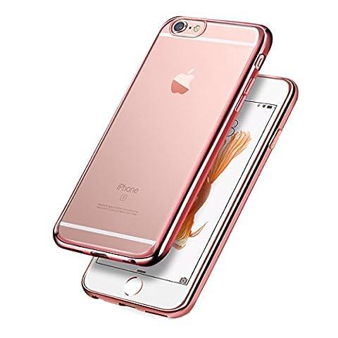 Coque Clair's - iPhone 6 Plus/ 6s Plus Coque Housse