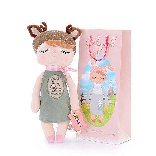 Metoo-Angela-conejito-nias-la-mueca-del-beb-regalos-de-cumpleanos-felpa-mueca-12-Chica-de-ciervo