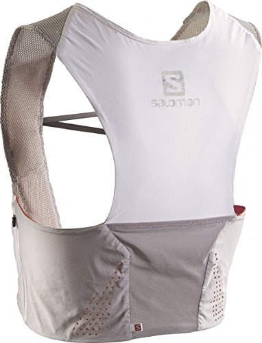 Imagen de salomon s lab sense ultra set  , color plateado, talla m / l