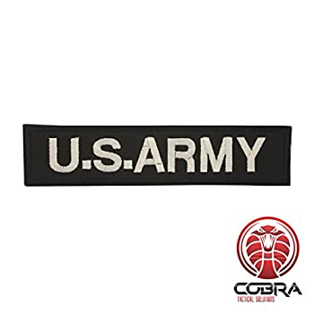 Cobra Tactical Solutions US...