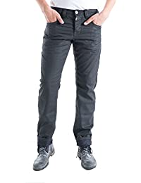 Timezone Gerrittz, Jeans Homme