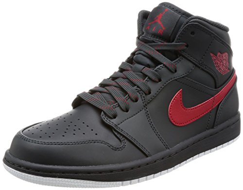 fa6724a9b528 Air jordan the best Amazon price in SaveMoney.es
