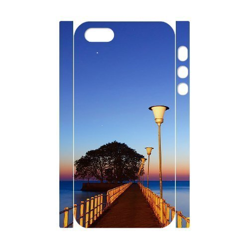 3d-yearinspace-bridge-for-samsung-galaxy-s5-phone-case-cover-blue-sky-bridge-gallery-cheap-for-girls