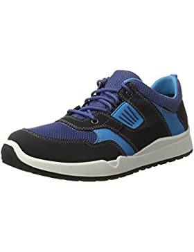 Superfit Strider Jungen Sneakers