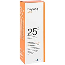 DAYLONG ultra SPF 25 Lotion 200ml