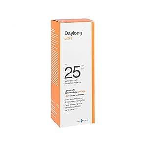Daylong ultra Lotion SPF 25, 200 ml