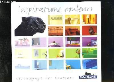 inspirations-couleurs-le-langage-des-couleurs